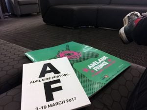 A Week in Adelaide during Mad March - Travels of Adam - http://travelsofadam.com/2017/03/adelaide-march-festivals/