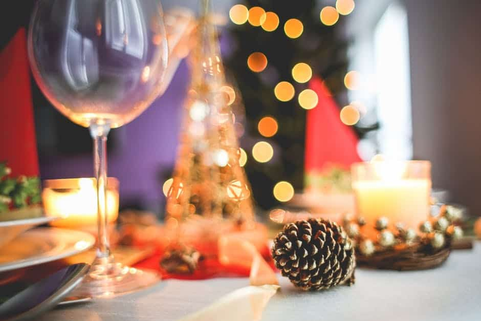 NYC Holiday Bars in the Big Apple that should be on your must visit list this Dec
