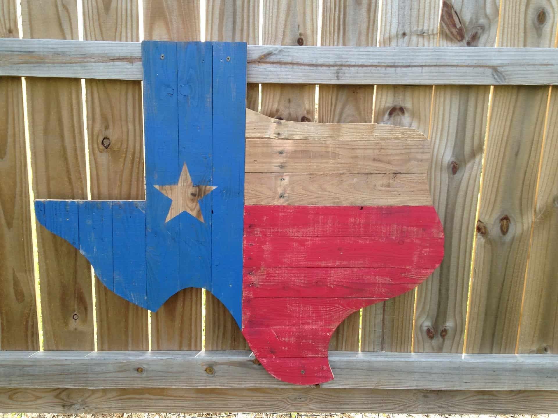 Texan culture