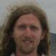 Brian Horstman