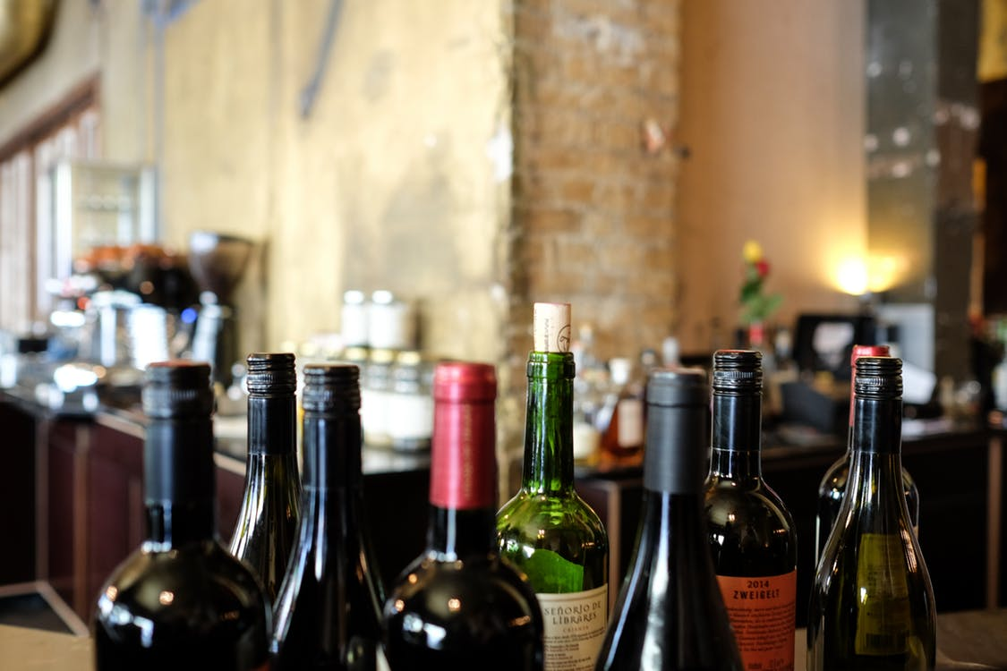 7 Great NYC Wine Bars For Your Tasting Pleasure
